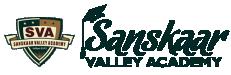 Sanskaar Valley Academy